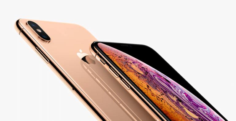 Apple Türkiye pazarını gözden çıkardı mı?