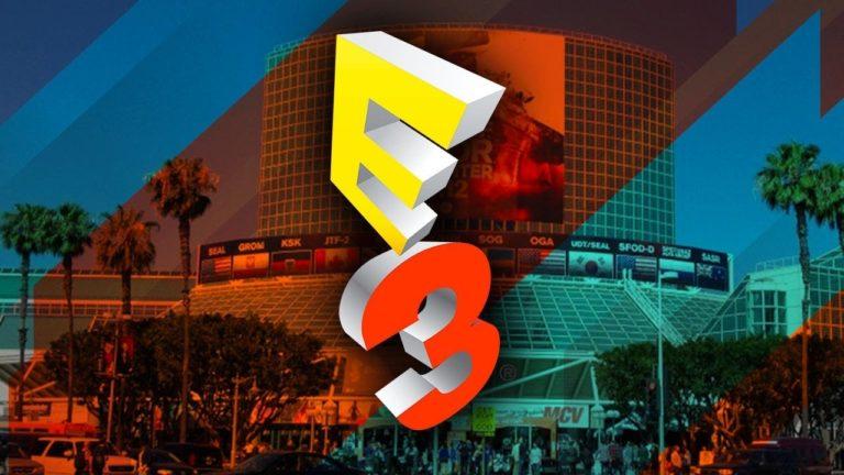 Ubisoft E3 2019 ile ilgili ilk açıklamayı yaptı