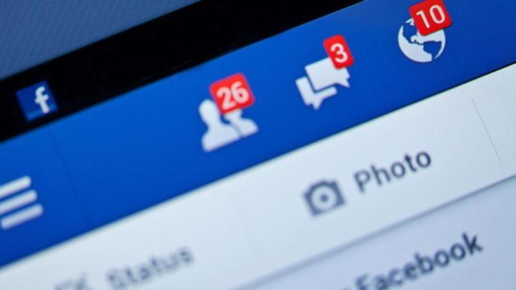 Sosyal medya devi Facebook kan kaybetmeye devam ediyor