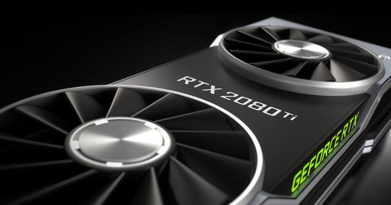 Nvidia RTX Super serisi SUPER fiyatları ile dikkat çekiyor!
