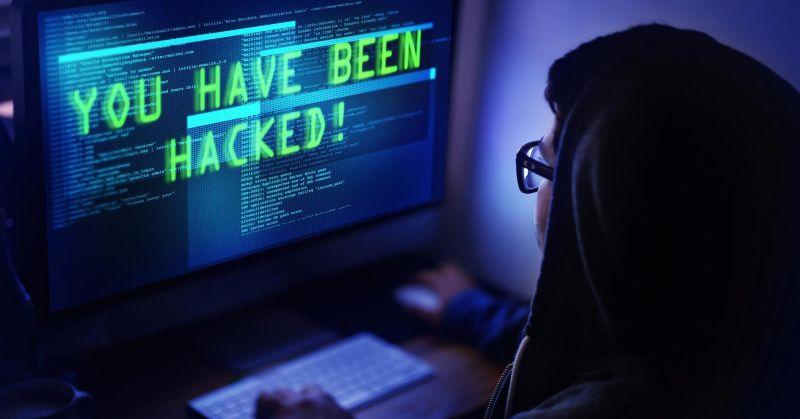 siber saldırılar hastanelere yöneldi