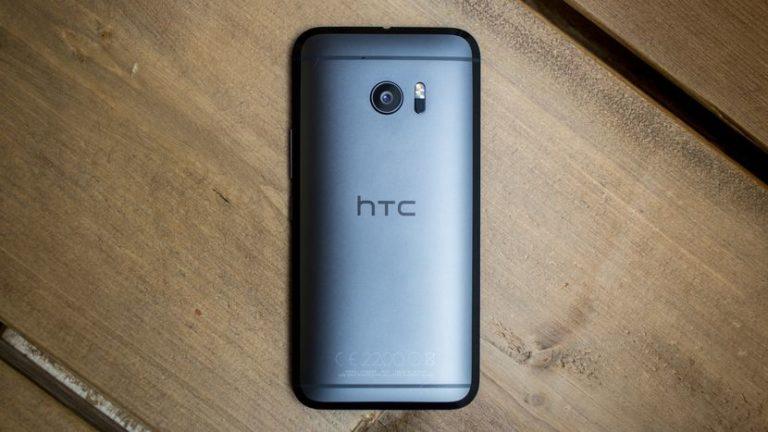 HTC çok uzun bir süre sonra kar etti