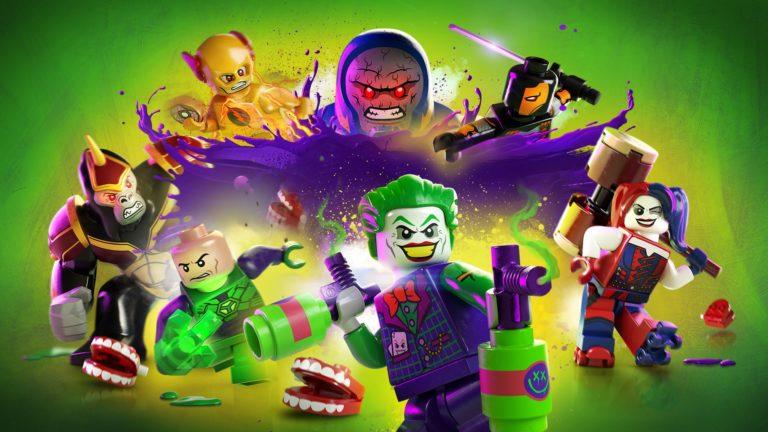İndirime giren Xbox One oyunları – 26 Mart haftası
