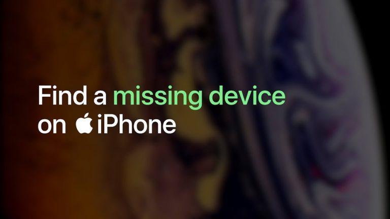 Apple'dan AirPods odaklı yeni video