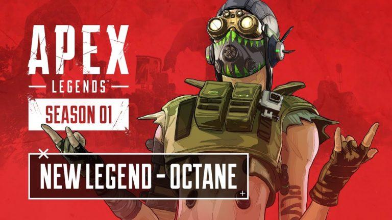Apex Legends PC'de çökme sorunu yaşıyor