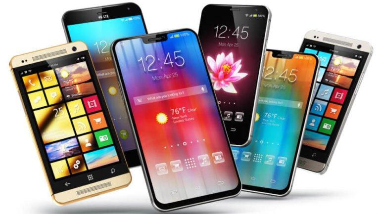 1500 TL altı en iyi akıllı telefonlar – Mart 2019