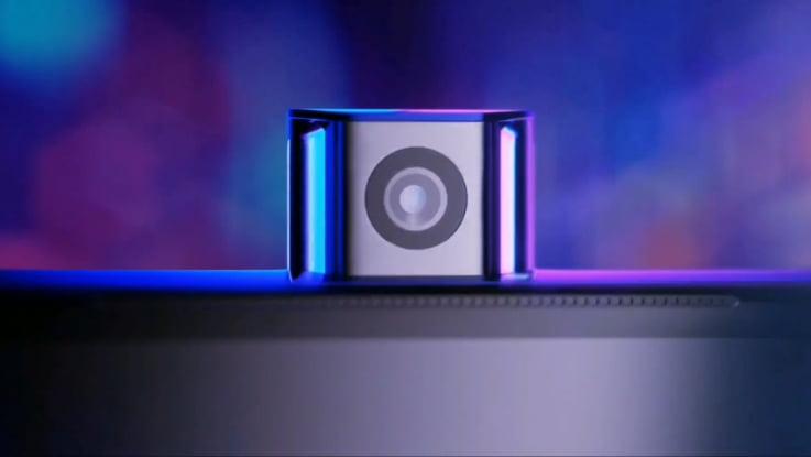 Oppo F11 Pro ekran gövde oranıyla büyülüyor