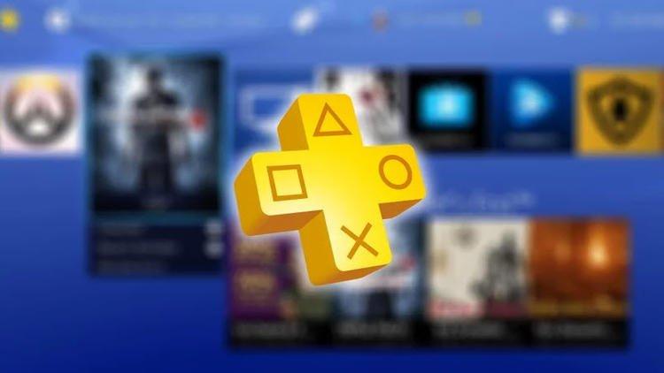 PS Plus Nisan oyunları açıklandı
