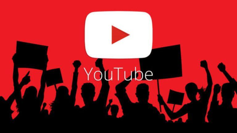 YouTube'da en çok takipçiye sahip müzik kanalları