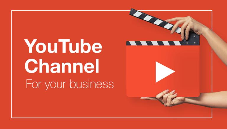 En çok aboneye sahip Türk YouTube kanalları 2019