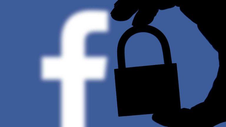 Facebook güvenlik açığı ile yine karşı karşıya!
