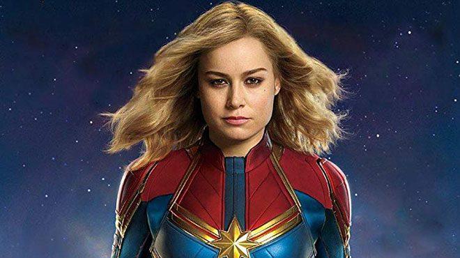 Captain Marvel 2 filminin yönetmeni açıklandı