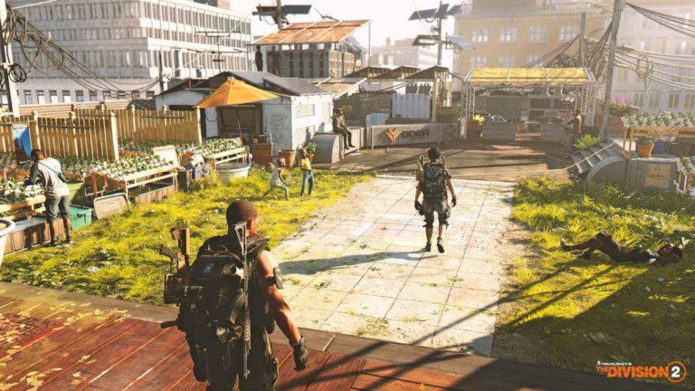 Mart ayında PlayStation Store'dan en çok indirilen oyunlar!