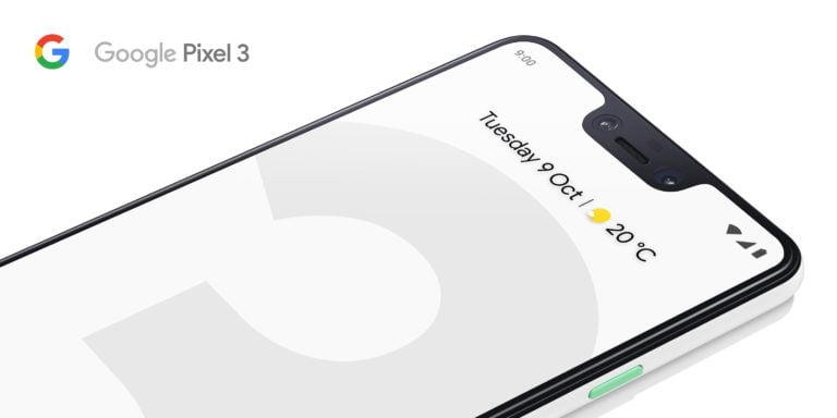 Nisan ayı Android güvenlik güncellemesi çıktı!