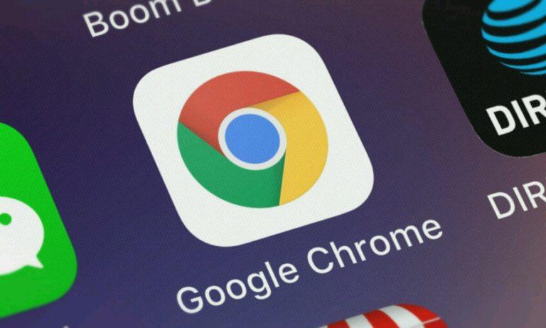 Google Chrome 84 muhteşem özellik ile geliyor! Bildirim yağmuru artık son buluyor!