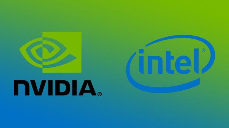 Intel i7 9750H ve Nvidia GTX 1650 sızdı!