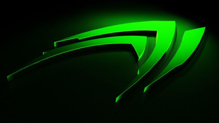 Nvidia GeForce 430.39 güncellemesi çıktı!