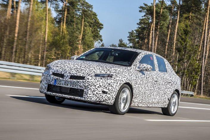Yeni Opel Corsa için geri sayım başladı!