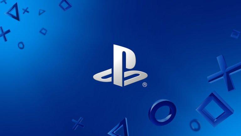 En çok satan PlayStation Store oyunları açıklandı (Şubat)