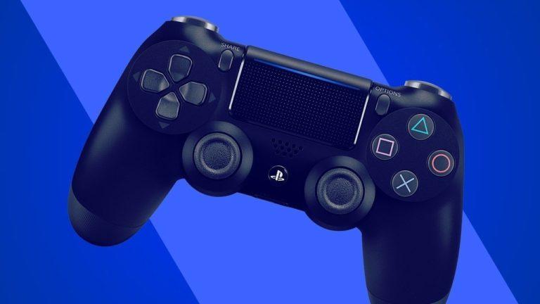 PlayStation 4 ne kadar sattı?