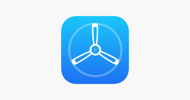 Apple TestFlight uygulaması güncellendi!