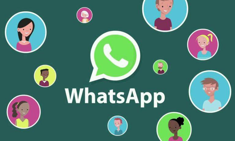 Artık WhatsApp'tan ekran görüntüsü alamayacaksınız!