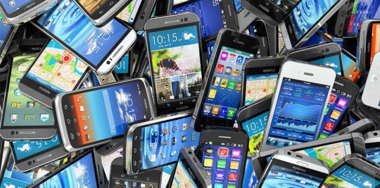 Akıllı telefon fiyatları artacak mı? İşte yanıtı