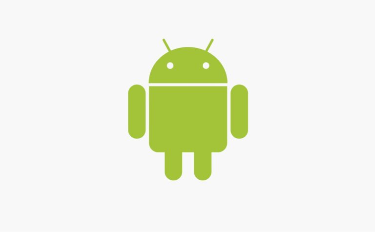 Google Play Store üzerinden ilk sistem güncellemesi yayınlandı!