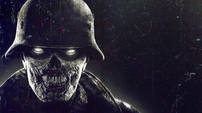 İndirime giren Xbox One oyunları – 9 Nisan haftası