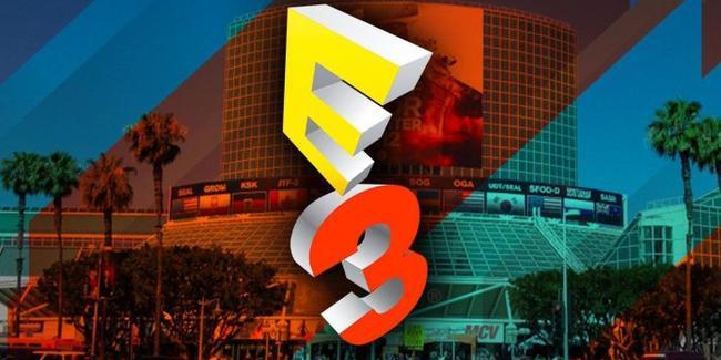 E3 2021 beklentilerin çok gerisinde kaldı