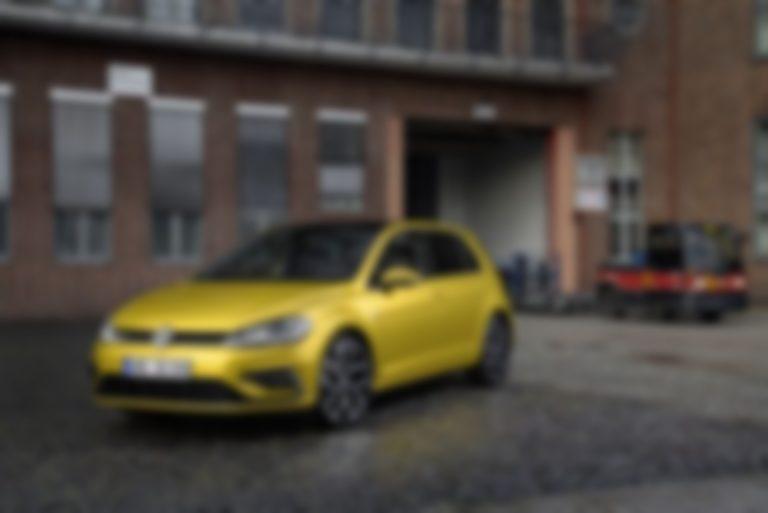 Mart ayında Türkiye'de en çok satan 10 otomobil!