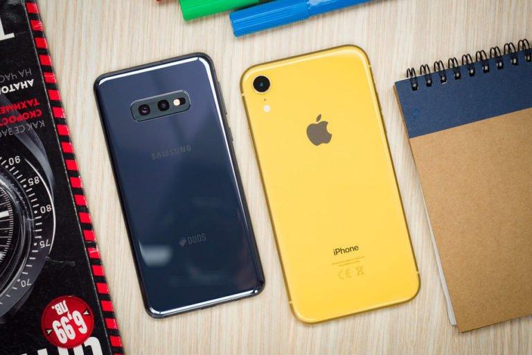 2000 TL altı en iyi akıllı telefonlar 2019 Nisan