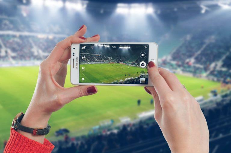 DxO Mark'a göre en iyi fotoğraf çeken telefonlar