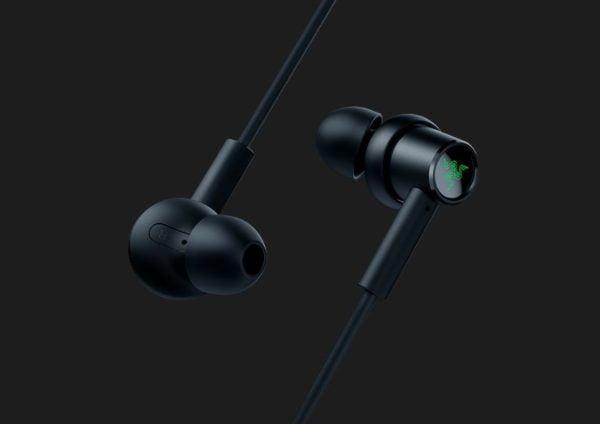 Razer Hammerhead Duo kulak içi kulaklık inceleme
