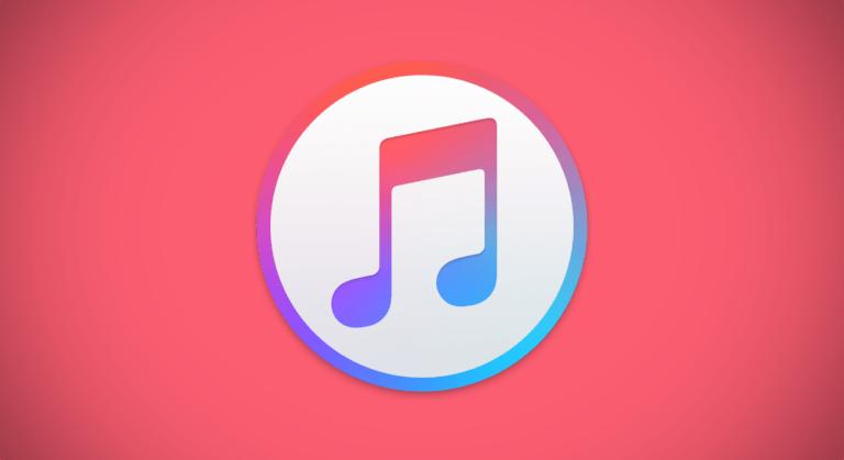 Apple iTunes'un fişini çekiyor!