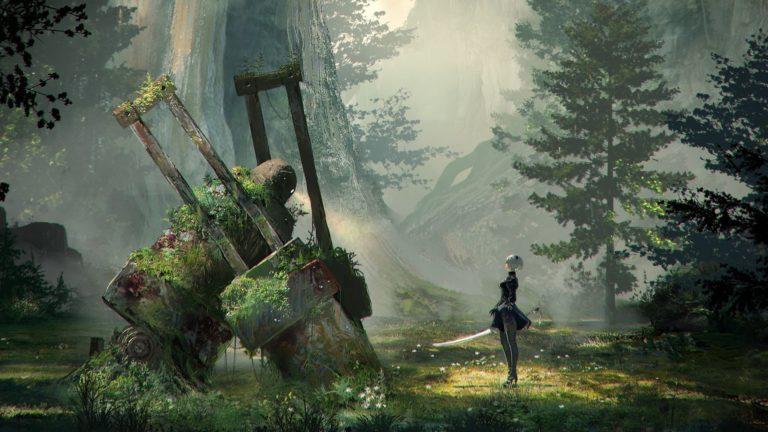 İndirime giren Xbox One oyunları – 30 Nisan haftası