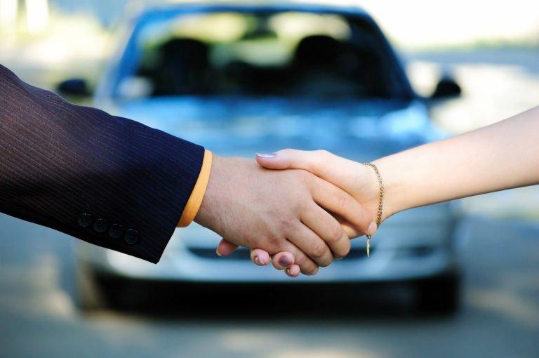 Mart ayında en çok satış yapan otomobil markaları