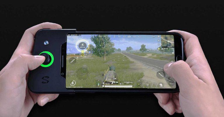 PUBG Mobile yapımcısı oyuncu telefonu üretecek!