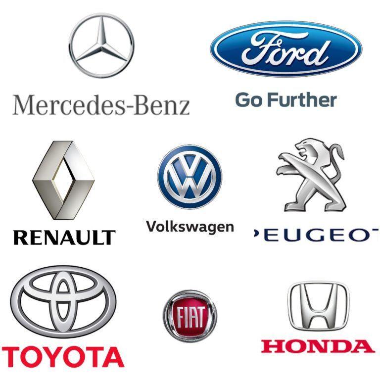 2019'un ilk çeyreğindeki sıfır otomobil satışları ve en çok satış yapan 10 marka!