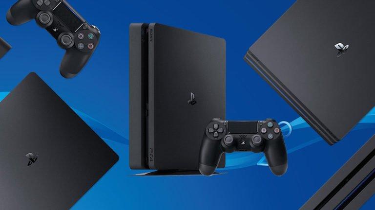 PlayStation Türkiye oyun fiyatlarına zam yapacak mı?