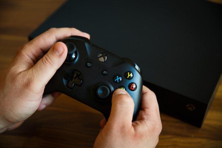 Türkiye'deki Xbox One oyun fiyatları neden artıyor?