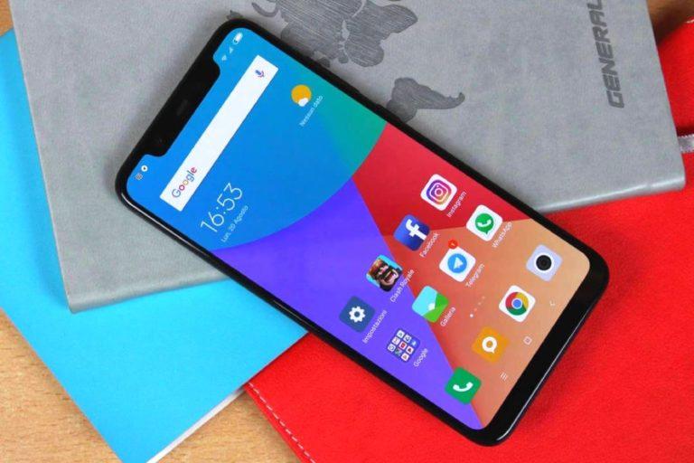 MIUI 11 almayacak olan Xiaomi modelleri belli oldu!