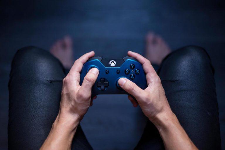 Xbox Live Gold Mayıs oyunları belli oldu