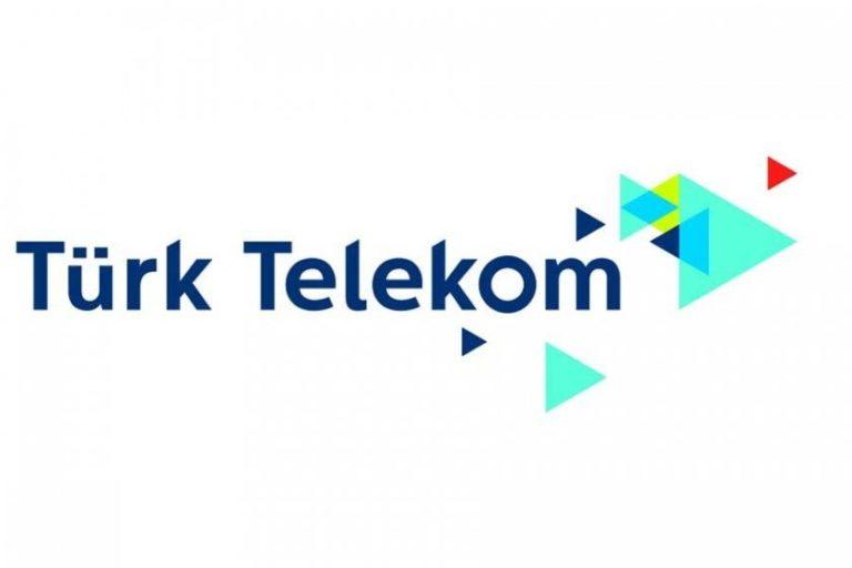 Türk Telekom Milletvekili Tarifesi çok tepki topladı!