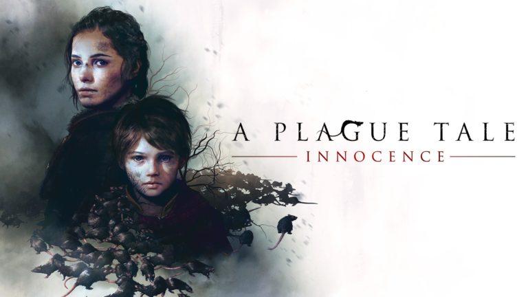 A Plague Tale: Innocence inceleme puanları açıklandı!