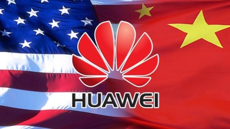 ABD – Çin krizi bu noktaya nasıl geldi?