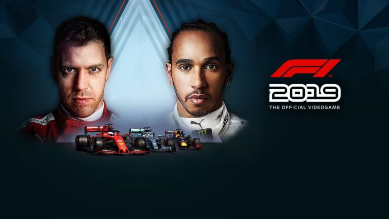 F1 2019 Achievement listesi sızdı!