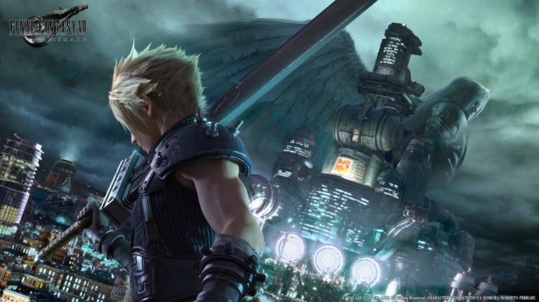 PlayStation Plus Mart oyunları açıklandı