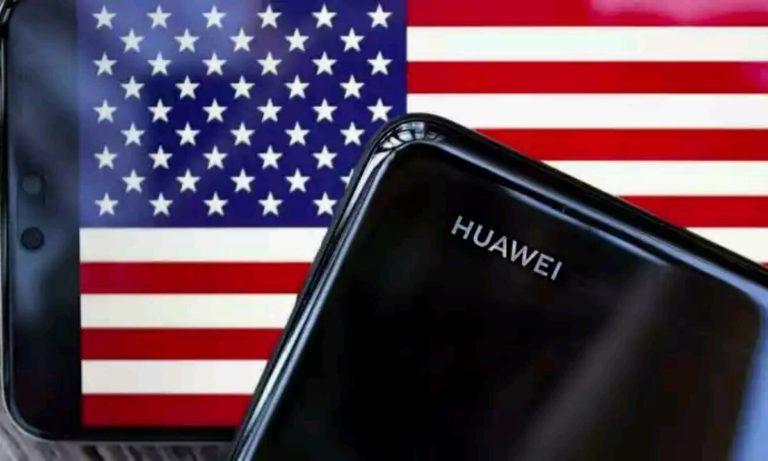 Huawei ve ABD arasındaki savaşta kim galip gelecek?