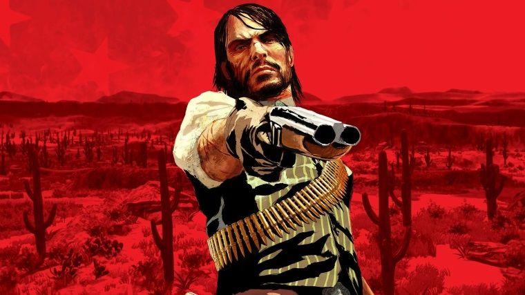 İndirime giren Xbox 360 oyunları – 21 Mayıs haftası